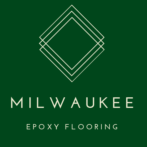 Epoxy Flooring Milwaukee - Logo
